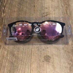 blenders eyewear sun glasses